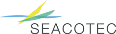 SEACOTEC